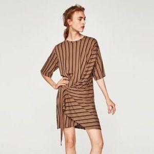 New Zara mini dress